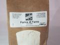 006_FARINA_DI_FARRO_SACCHETTO_g_1000