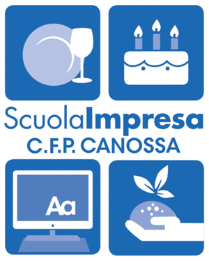 CFP Canossa Brescia Scuola Impresa