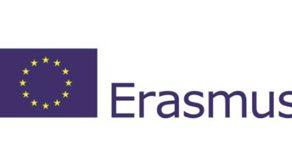 CFP Canossa Brescia Erasmus + Dual Mob