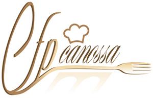 CFP Canossa Brescia Ristorante Didattico