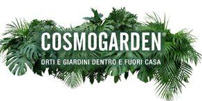 CFP Canossa Brescia Cosmogarden 2019