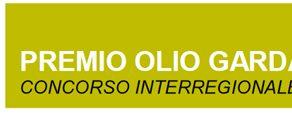CFP Canossa Brescia Concorso OLIO GARDA DOP