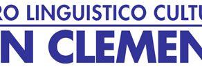 CFP Canossa Brescia Centro Linguistico Culturale San Clemente
