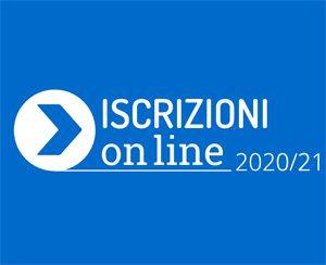 CFP Canossa Brescia Iscrizioni