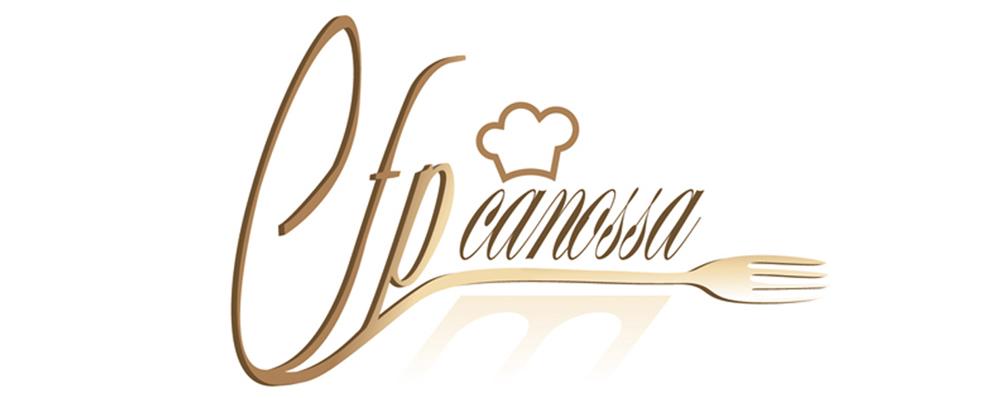 Ristorante Didattico CFP Canossa Brescia