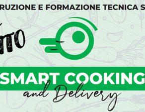 CFP Canossa Brescia corso gratuito IFTS